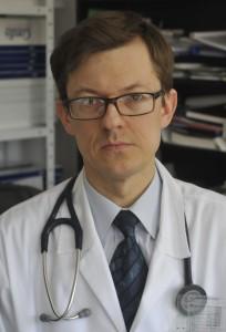 kardiolog bydgoszcz